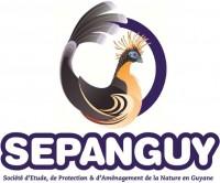 SEPANGUY