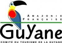 Comité du tourisme guyanais