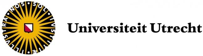 Logo de l'université d'utrecht