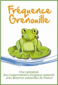 logo_frequence_grenouille