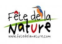 Logo_FDLN_HD