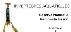 La biodiversité des cours d'eau de la réserve jugée exemplaire